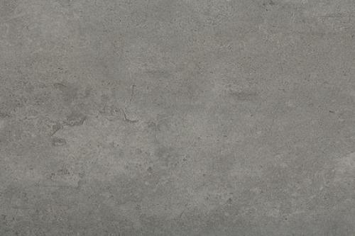 Terrassenplatten Sonderposten Manchester Outdoor grau 60x60x2 cm Betonoptik matt