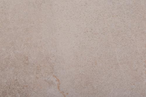 Terrassenplatten Sonderposten Aspen Outdoor beige 60x60x2 cm Schieferoptik matt