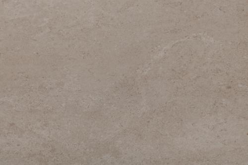 Terrassenplatten Villeroy & Boch Hudson white clay 60x60x2 cm Outdoor Sandsteinoptik matt MS.