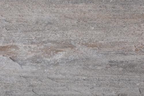Arte Casa Lava Outdoor Terrassenplatten Schieferoptik black matt 60x60x2 cm