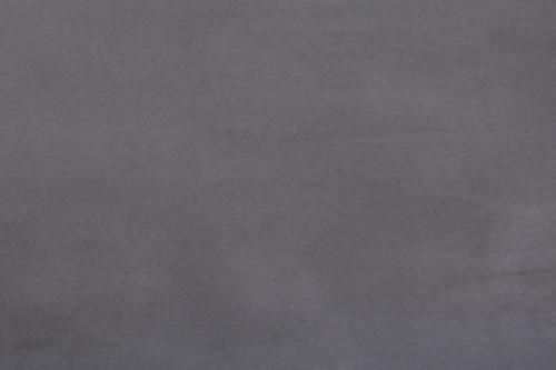 Arte Casa Tecstone Outdoor Terrassenplatte Steinoptik grau matt 60x60x3 cm