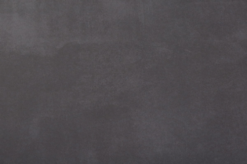 Terrassenplatten Sonderposten Techstone Outdoor graphit 60x60x3 cm Steinoptik matt