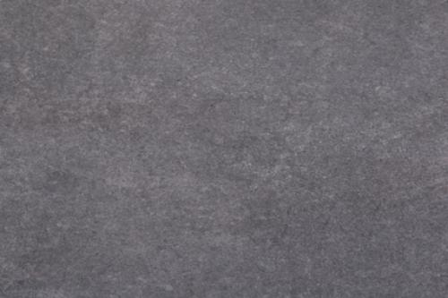Terrassenplatten Sonderposten Techstone Norton Outdoor grau 60x60x3 cm Steinoptik matt