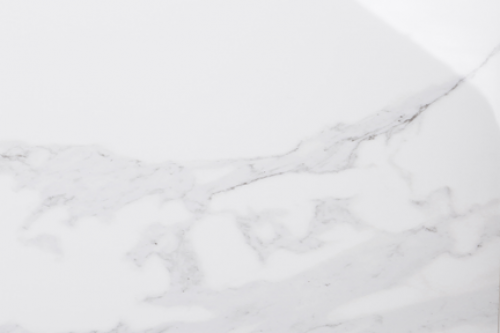 Tau Torano Bodenfliese Marmoroptik statuario-weiß poliert 90x180 cm