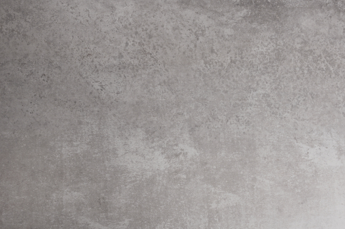Villeroy & Boch Atlanta Bodenfliese concrete grey matt 60x120 cm