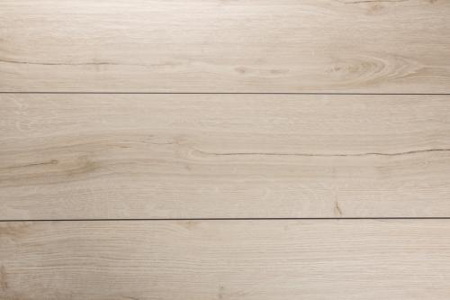 Cifre Nordik Bodenfliese maple matt 30x120 cm