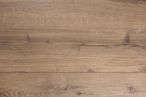 Cifre Nordik Bodenfliese Holzoptik wallnut matt 30x120 cm