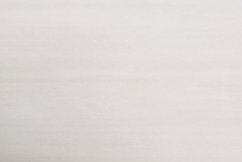 Wandfliesen Signo Midtown creme matt strukturiert 30x60 cm