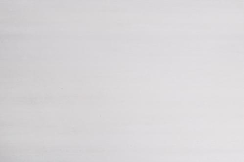 Wandfliesen Signo Midtown blanco matt strukturiert 30x60 cm