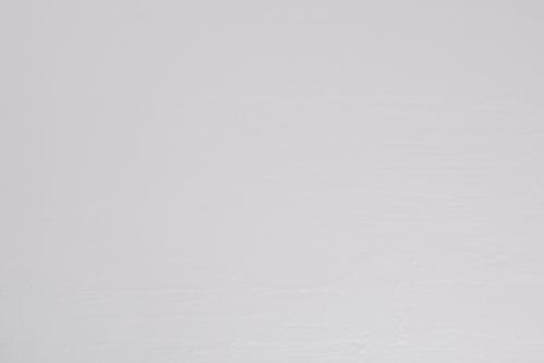 Wandfliesen Signo Brooklyn blanco matt strukturiert 30x60 cm