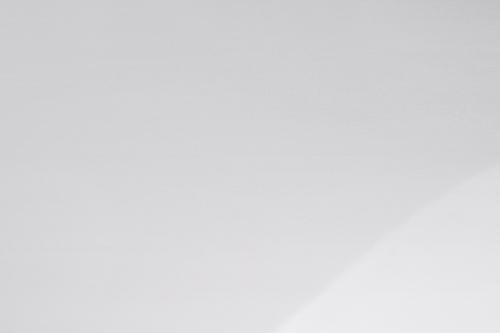 Arte Casa Capitol Wandfliese weiß glänzend 30x90 cm