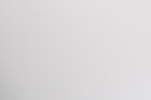 Arte Casa Pearl Wandfliese weiß geläppt 31,6x90 cm