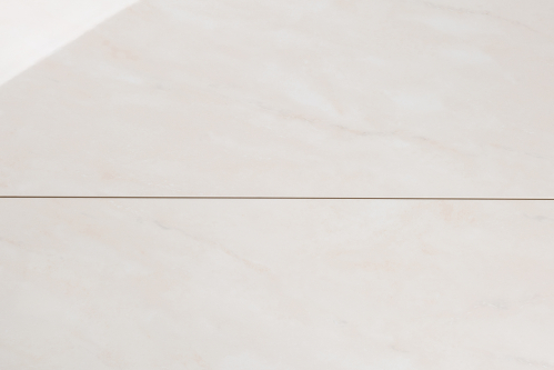 Villeroy & Boch New Tradition Wandfliesen crema glänzend 30x90 cm