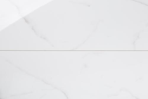Villeroy & Boch New Tradition Wandfliesen bianco glänzend 30x90 cm
