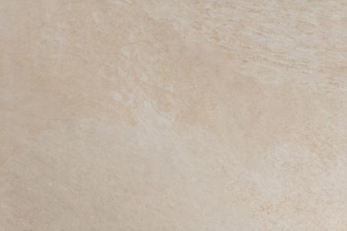 Terrassenplatten Villeroy & Boch My Earth hellbeige 40x80x2 cm Outdoor Schieferoptik matt