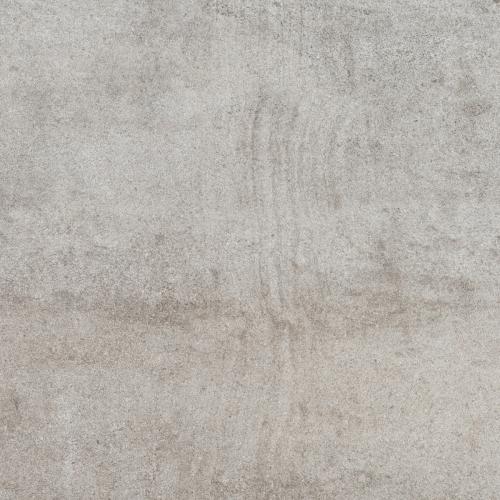 Villeroy & Boch Cadiz Outdoor Terrassenplatten chalk multicolour matt 40x80x2 cm