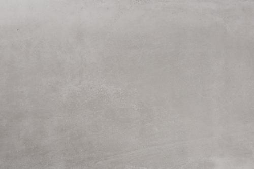 Bodenfliesen Pamesa Essen gris 45x90 cm Betonoptik matt