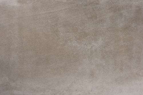 Bodenfliesen Pamesa Essen tortora 45x90 cm Betonoptik matt