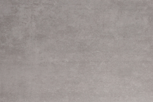 Bodenfliesen Sonderposten Norwich grau 60x120 cm Betonoptik matt