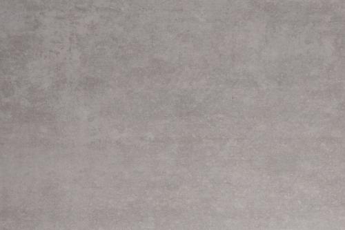 Arte Casa Norwich Bodenfliese grau matt 30x60 cm