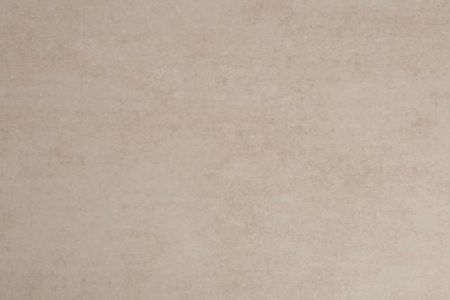 Bodenfliesen Sonderposten Norwich sand 75x75 cm Betonoptik matt