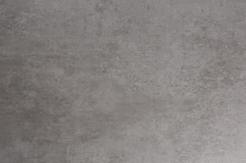 Bodenfliesen Sonderposten Norwich anthrazit 60x120 cm Betonoptik matt