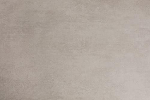 Bodenfliesen Sonderposten Norwich perla matt 60x120 cm Betonoptik