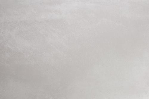 Bodenfliesen Pamesa Essen ash 45x90 cm Betonoptik matt