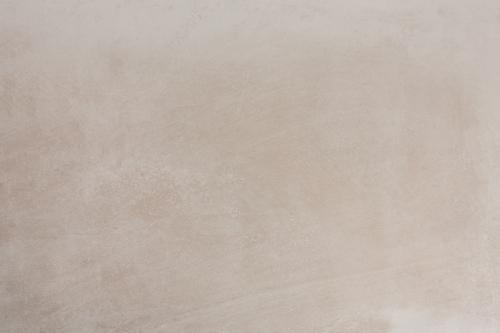 Bodenfliesen Pamesa Essen sand Betonoptik 45x90 cm matt