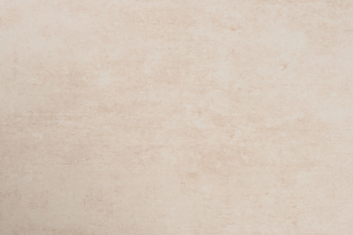 Bodenfliesen Sonderposten Norwich sand anpoliert 60x120 cm Betonoptik