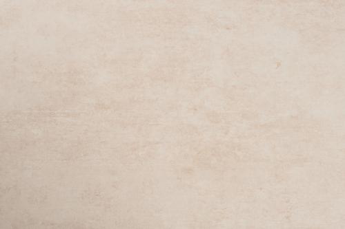 Bodenfliesen Sonderposten Norwich sand anpoliert 75x75 cm Betonoptik