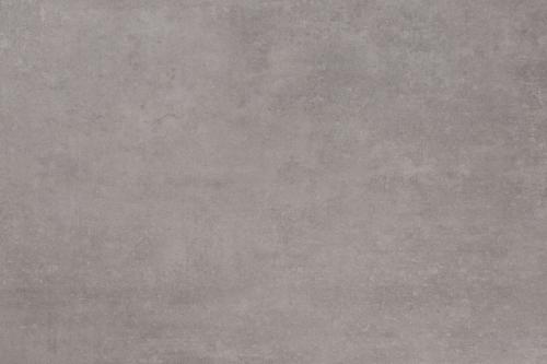 Bodenfliesen Sonderposten Norwich grau anpoliert 60x120 cm Betonoptik