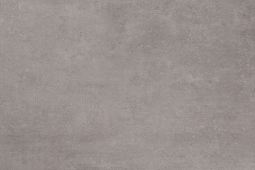 Bodenfliesen Sonderposten Norwich grau anpoliert 75x75 cm Betonoptik