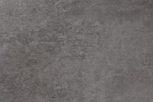 Bodenfliesen Sonderposten Norwich anthrazit anpoliert 60x120 cm Betonoptik