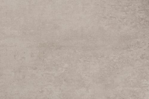 Bodenfliesen Sonderposten Norwich perla anpoliert 60x120 cm Betonoptik