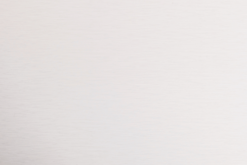 Wandfliesen Villeroy & Boch Houston weiß 30x60 cm gestreift 1571 RA00 matt