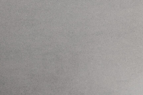 Bodenfliese Villeroy & Boch Pure Line mittelgrau 30x60 cm Betonoptik 2694 PL61 matt MS.
