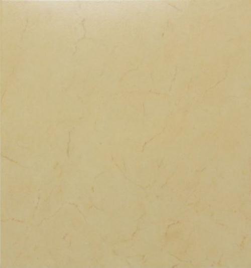 Villeroy & Boch Palazzo Vecchio Bodenfliese 3114 TC02 beige matt 30x30 cm