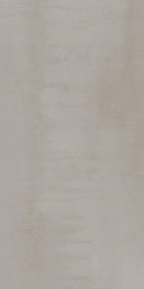 Villeroy & Boch Metalyn Bodenfliese pearl matt 30x60 cm