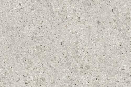 Villeroy & Boch Aberdeen Bodenfliese pearl matt 30x30 cm
