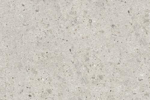 Villeroy & Boch Aberdeen Bodenfliese pearl matt 15x15 cm