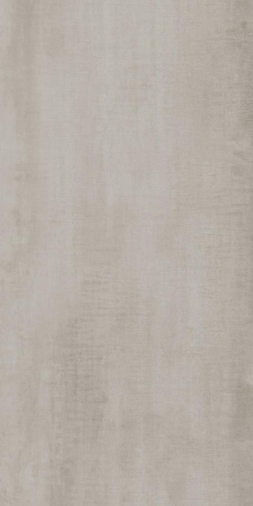 Villeroy & Boch Metalyn Bodenfliese pearl matt 60x120 cm