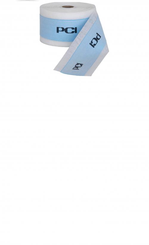 PCI Pecitape Objekt 120 50m-Rolle