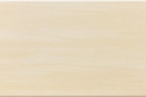 Steuler Teardrop Y68344001 Bodenfliese perlmutt geläppt 15x60 cm