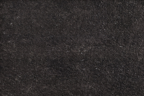 Mirage Stones 2.0 Outdoor Terrassenplatte Schieferoptik pierre beule matt 90x90x2 cm