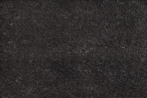 Mirage Stones 2.0 Outdoor Terrassenplatte Schieferoptik pierre bleue matt 60x120x2 cm