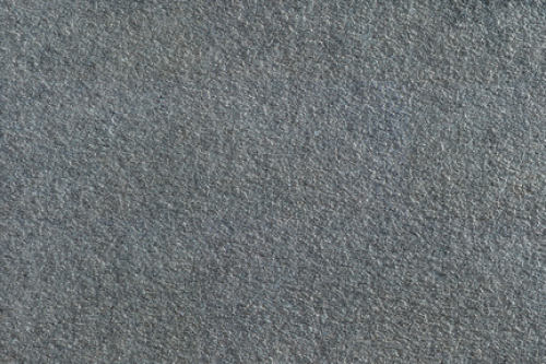 Mirage Stones 2.0 Outdoor Terrassenplatte Schieferoptik pierre beule sablée matt 90x90x2 cm