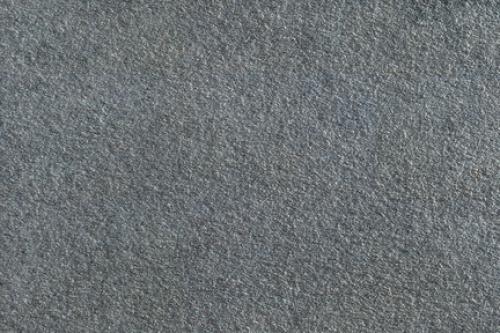 Mirage Stones 2.0 Outdoor Terrassenplatte Schieferoptik pierre bleue sablée matt 60x120x2 cm