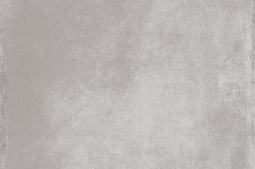 Villeroy & Boch Section 60x60cm matt zementgrau Bodenfliese