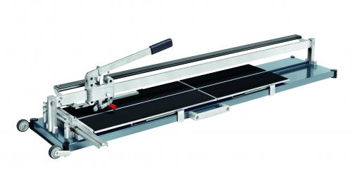 Fliesenschneider Extrem Werkzeuge Topline Pro 1250 mm x 880 mm